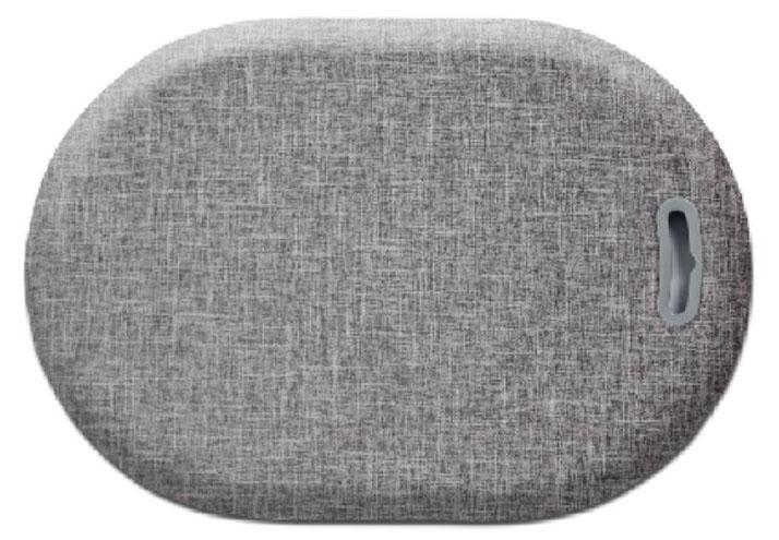 Comfort mat-5-18