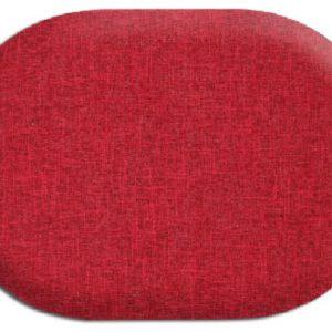 Противоусталостное покрытие Comfort — Красный 51х99х20