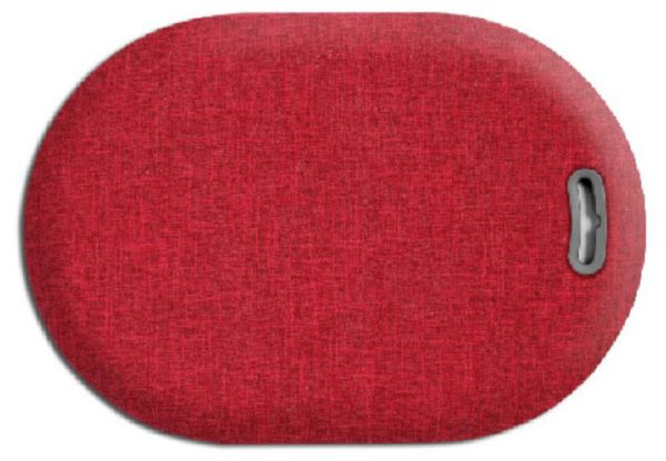 Comfort mat-5-19