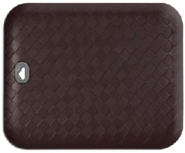 Comfort mat-5-2