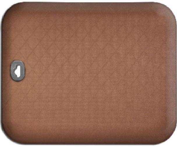 Comfort mat-5-3