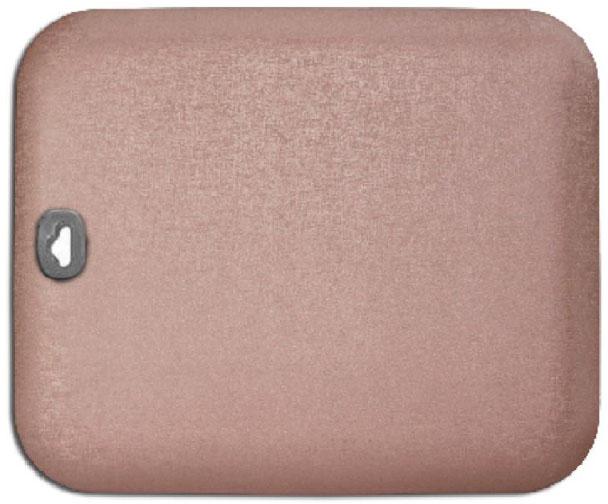 Comfort mat-5-5