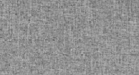 Comfort mat-5-8-bright-grey