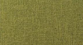 Comfort mat-5-8-green