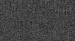 Comfort mat-5-8-grey