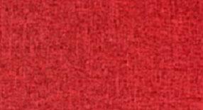 Comfort mat-5-8-red