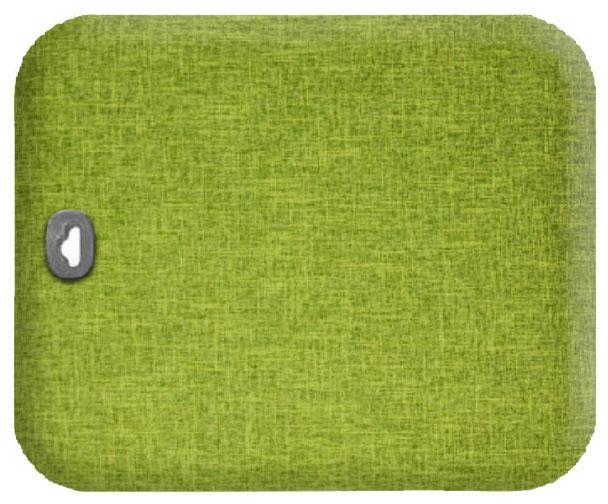 Comfort mat-5-8