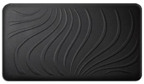Comfort mat-8