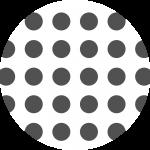 Пятачковая